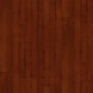 wood-texture (48)