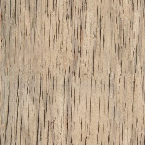 wood-texture (6)