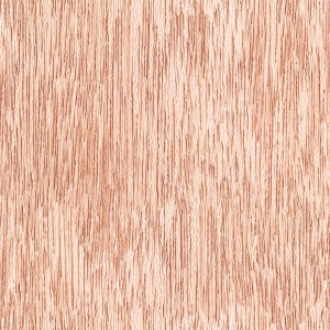 wood-texture (9)